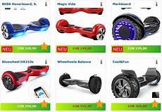 hoverboard mit straßenzulassung hoverboard und andere elektroscooter mit stra 223 enzulassung elektro rollschuhe