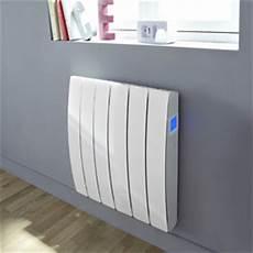 prix d un radiateur à inertie radiateur electrique a inertie economique promo radiateurs