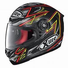 chaz davies x lite x 802r helmet replica race helmets