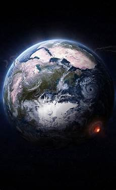 iphone 4 original earth wallpaper outer space earth planet iphone 4s free