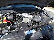 how does a cars engine work 2002 ford econoline e250 navigation system purchase used 2002 ford f 150 harley davidson mechanic special needs engine work no reserve