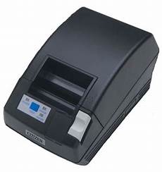 citizen ct s281 receipt printer price in dubai uae