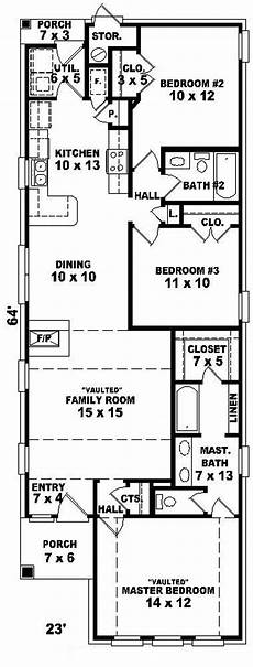 neoclassical house plans grappel neoclassical home plan 087d 0030 house plans and