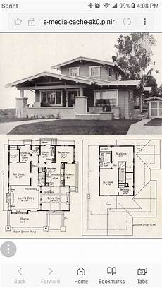 airplane bungalow house plans pin by ellen decoster on home ideas bungalow floor plans