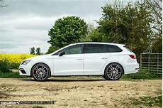 seat cupra 300 review carwitter
