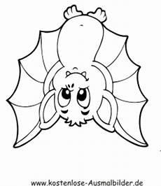 Fledermaus Malvorlage Pdf Gratis Ausmalbilder Fledermaus Ausmalbilder