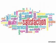 adobe service client nuage de tags quot satisfaction quot qualit 233 garantie service