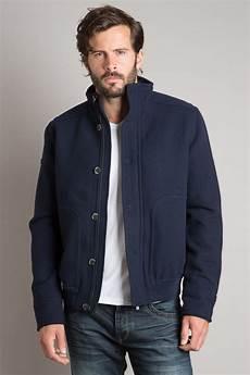 veste homme j ai tout les styles de veste dans mon dressing