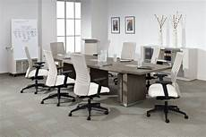 high end home office furniture high end office furniture roswell ga north point office
