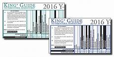Vancomycin Compatibility Chart King Guide To Parenteral Admixtures
