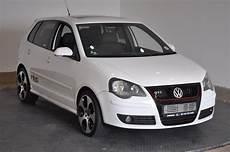 2008 Volkswagen Polo Gti Partsopen