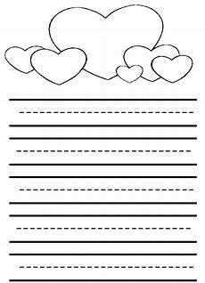 free coloring pages lined paper 17689 lined paper crafts for lined paper for free printable stationery paper
