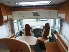 Location Cing Car Yssingeaux Le Sp 233 Cialiste Du