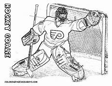 ice hockey goaltender coloring page hockey ain t just a game it s a way of life i like by zuzana hockey ain t just a game it s a way of life i like goalies coloring