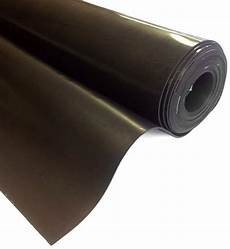 neoprene rubber sheet rubber online limited