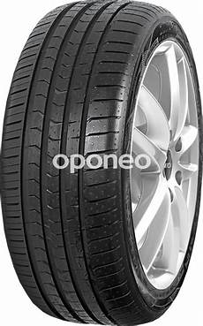 vredestein ultrac satin buy vredestein ultrac satin tyres 187 free delivery 187 oponeo
