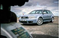 audi rs4 b5 used car buying guide autocar