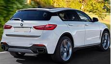 Bmw Cross - bmw 1 series sport cross reviews prices ratings with