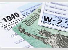 when will the stimulus checks come