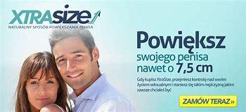Image result for site:biotrendy.pl/produkt/xtrasize-suplement-diety-na-powiekszanie-penisa/