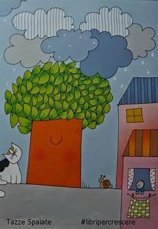 l albero vanitoso mamma aiuta mamma l albero vanitoso di nicoletta costa