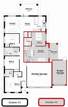 dual occupancy house plans what is dual occupancy