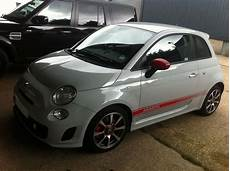 jf automotive fiat 500 abarth remapping tuning