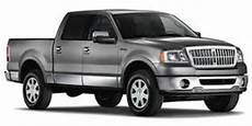 small engine maintenance and repair 2008 lincoln mark lt navigation system lincoln mark lt 2006 to 2010 factory workshop service repair manua