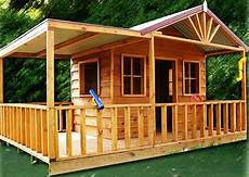 cubby house plans diy 20130418 wood work