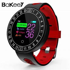 Bakeey Color Screen Smart by Bakeey Q8 Plus Smart Band Color Screen Dynamic