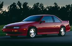Chevrolet Beretta For Sale lost cars of the 1980s chevrolet beretta gtu hemmings