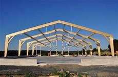 gebrauchte halle kaufen stahlkonstruktion stahlhalle