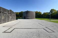 kapelle der versöhnung berlin gedenkst 228 tte bernauer stra 223 e land berlinund umwelt berlin