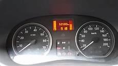 Dacia Sandero Stepway Yağbasın 231 Lambası Kapaması
