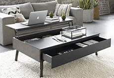 table basse relevable maison du monde lille menage fr maison