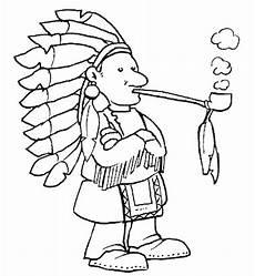 Indianer Tipi Malvorlage Indianer Malvorlagen Ausmalbilder Ausmalbilder