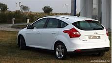 vehicule occasion suisse tunisie leasing vente voiture d occasion helen arce