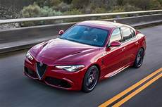 2018 alfa romeo giulia reviews and rating motor trend