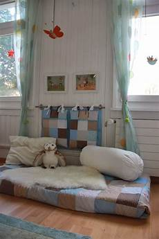 Kinderzimmer Kuschelecke Gestalten - kinderzimmer kuschelecke einrichten