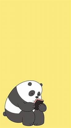 Terkeren 30 Lukisan Dinding Panda Arti Gambar