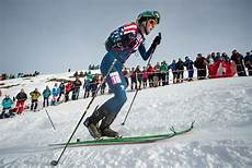 summit duo helps usa race to 6th in ski mountaineering