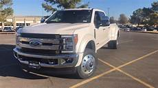 best 2019 ford f 450 king ranch picture 2019 ford f 450 king ranch drw
