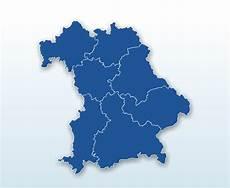 Das Wetter In Bayern Wetter Deutschland