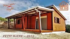 construction de maison en construction d un bungalow 224 petit havre gosier juillet