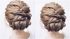 formal updos for medium length hair 2019 prom wedding