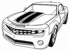 ausmalbilder autos zum ausdrucken malvorlagentv