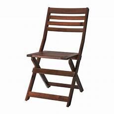 196 Pplar 214 Chair Outdoor Ikea