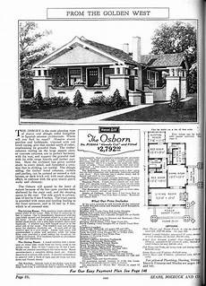 sears and roebuck house plans 62 best sears roebuck co kit homes 1908 1940 images