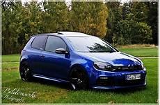golf r blau faszination auto seite 998 allmystery