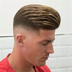 coupe de cheveux 2018 homme the best s haircuts hairstyles ultimate roundup